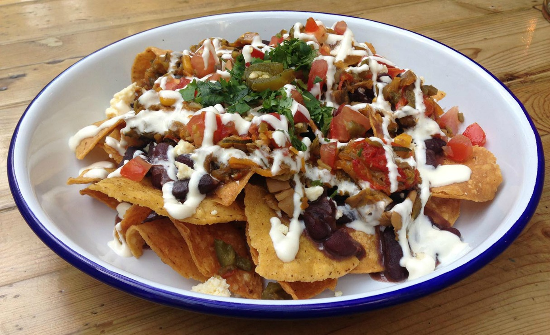mexican-restaurants-london-casa-morita
