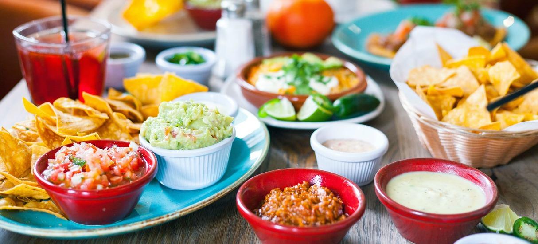 mexican-restaurants-london-lupita