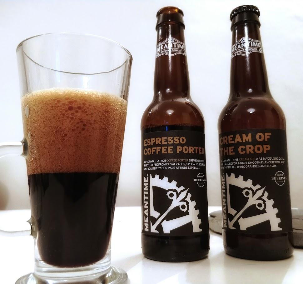 Beerista Beers 1