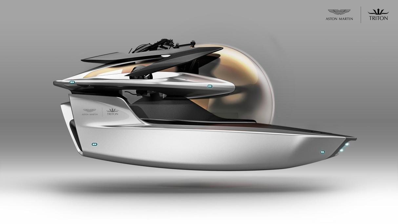 aston-martin-project-neptune-triton-submarine-1