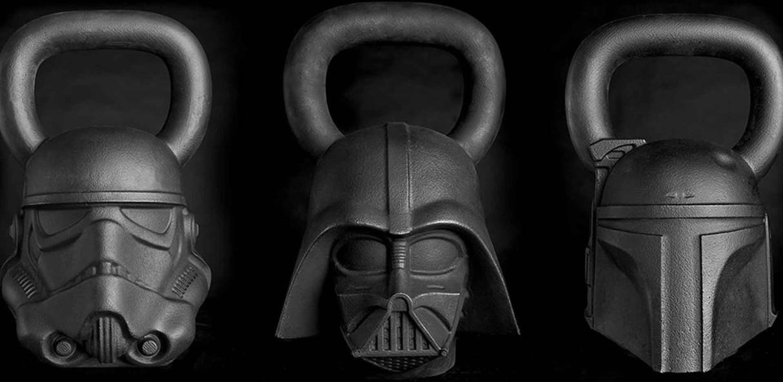 onnit-star-wars-fitness-equipment-boba-fett-stormtrooper-darth-vader-kettlebells