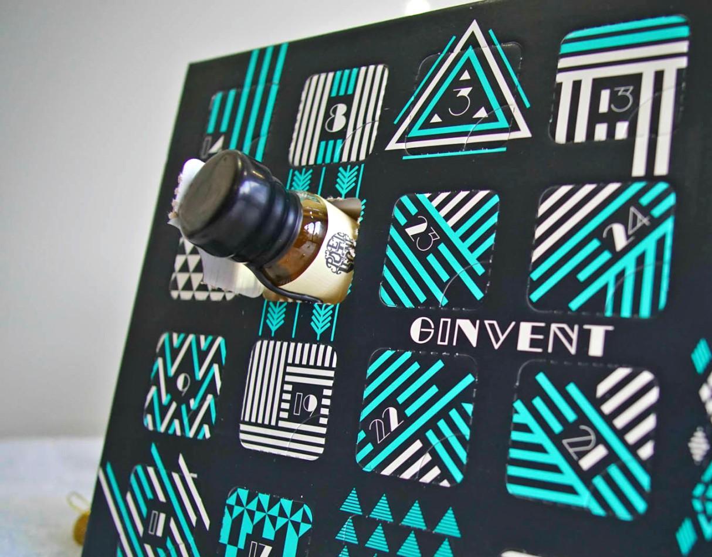 advent-calendars-alternative-christmas-2017-ginvent-master-malt