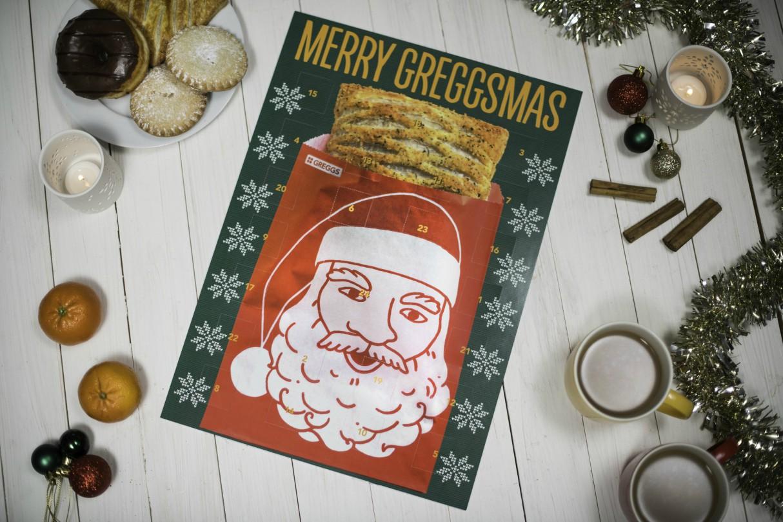 advent-calendars-alternative-christmas-2017-greggs