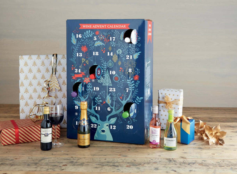 advent-calendars-alternative-christmas-2017-lidl-wine