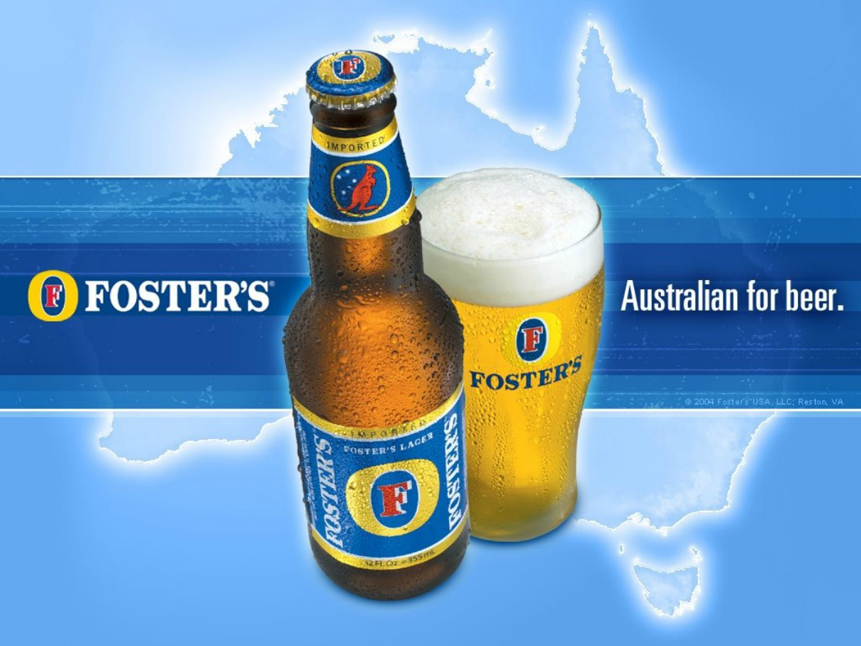 ashes-hate-australia-want-england-win-cricket-fosters-beer