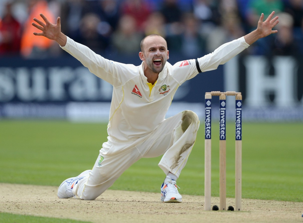 ashes-hate-australia-want-england-win-cricket-nathan-lyon