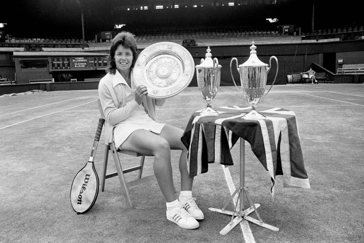 battle-of-the-sexes-film-true-story-billy-jean-king