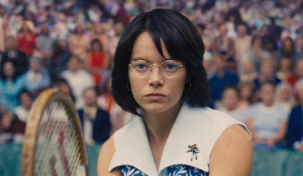battle-of-the-sexes-film-true-story-emma-stone-billy-jean-king
