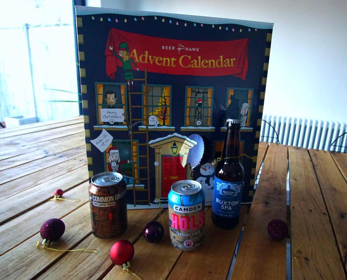 beer-advent-calender
