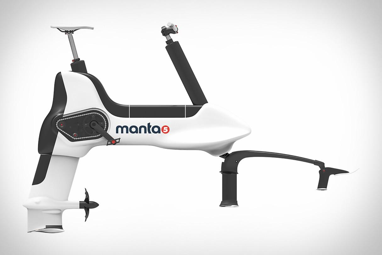 manta5-hydrofoil-bike-4