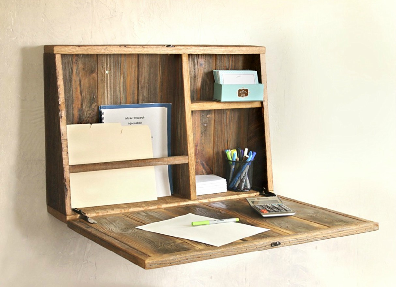 space-saving-ideas-urban-living-grindstone-drop-down-wall-desk