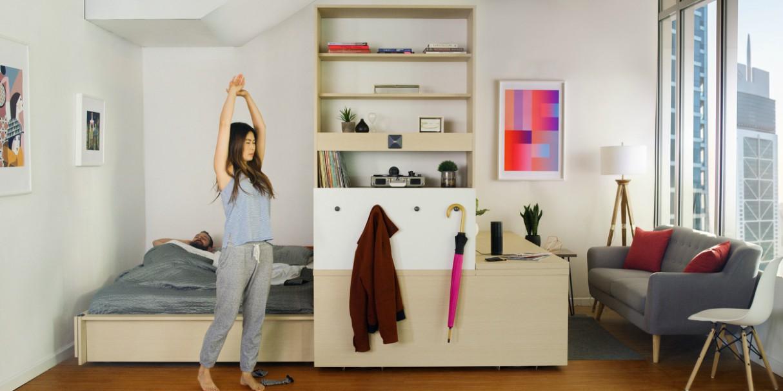 space-saving-ideas-urban-living-ori-robotic-furniture