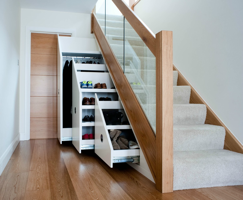 space-saving-ideas-urban-living-under-stairs-storage-avar