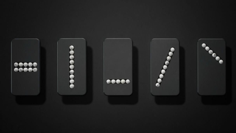 substitute-phone-klemens-schillinger-2