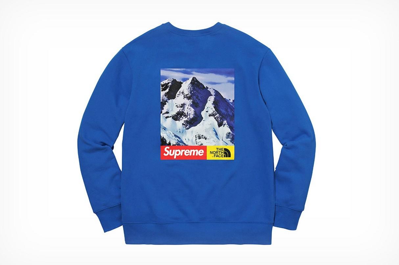 supreme-x-the-north-face-winter-2017-5