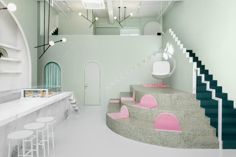 biasol-budapest-cafe-wes-anderson-chengdu-3