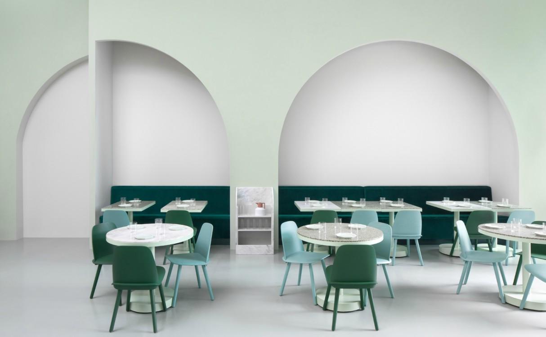biasol-budapest-cafe-wes-anderson-chengdu-4