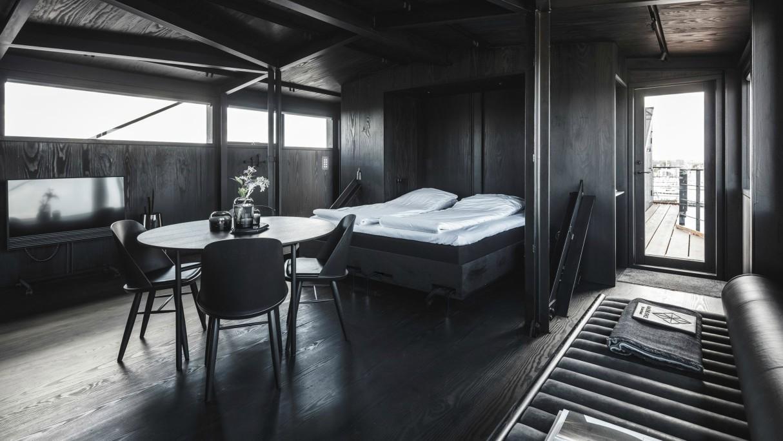 the-krane-hotel-copenhagen-denmark-2