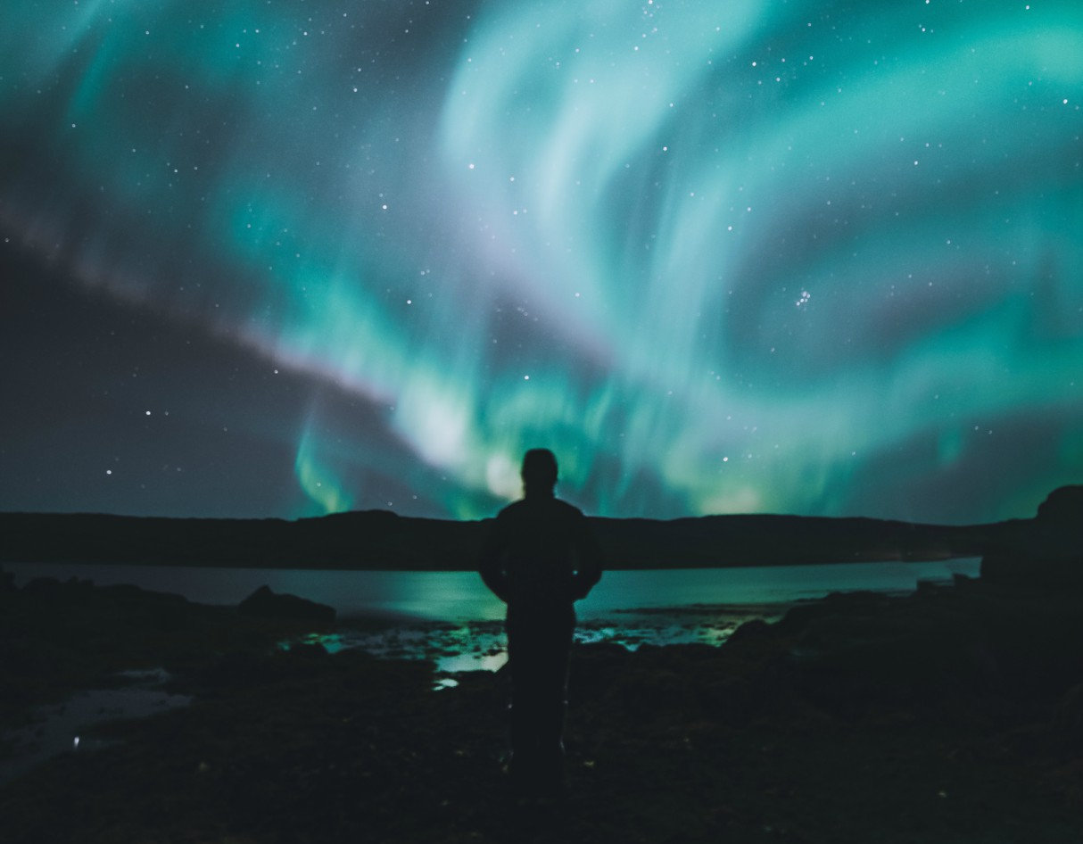 northern-lights-best-places-to-see-1