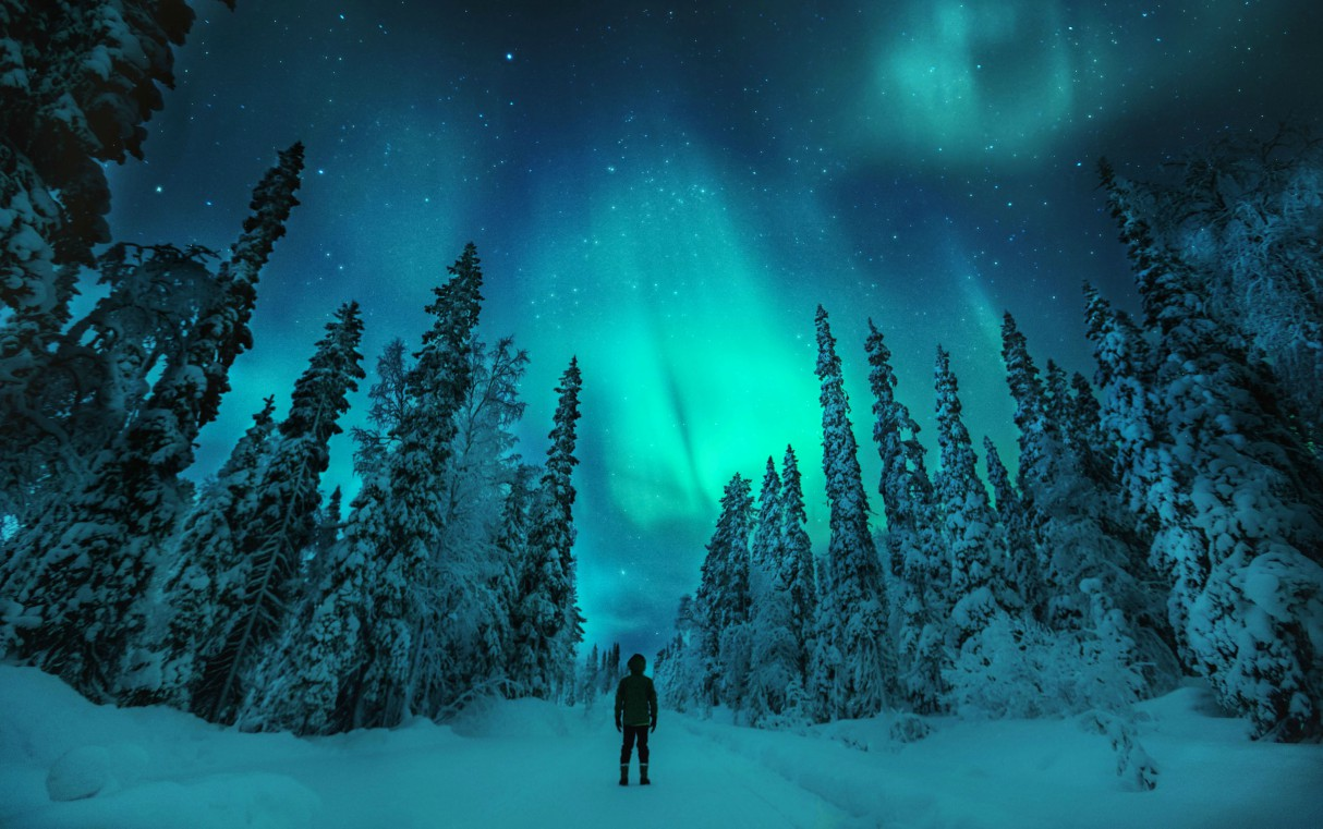 northern-lights-best-places-to-see-finland