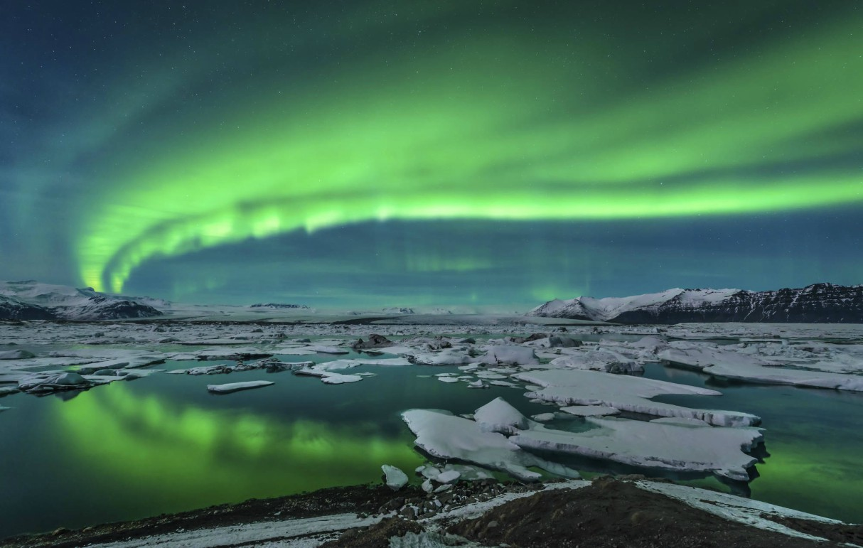 northern-lights-best-places-to-see-iceland