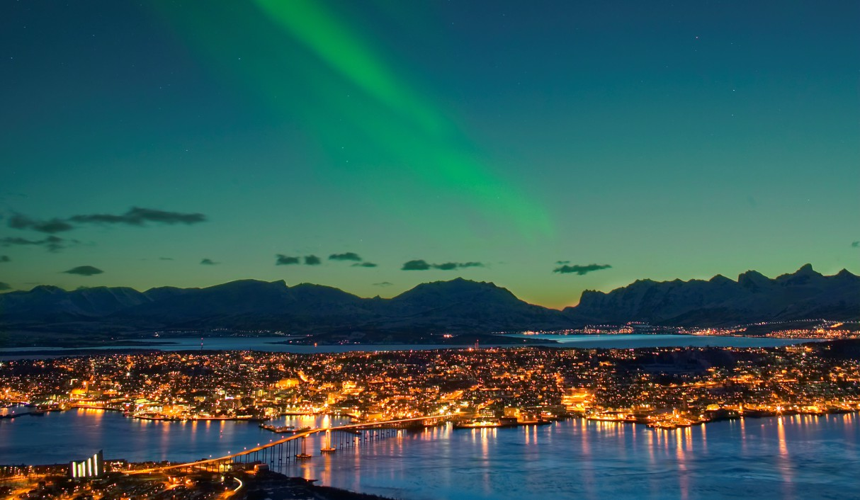 northern-lights-best-places-to-see-norway