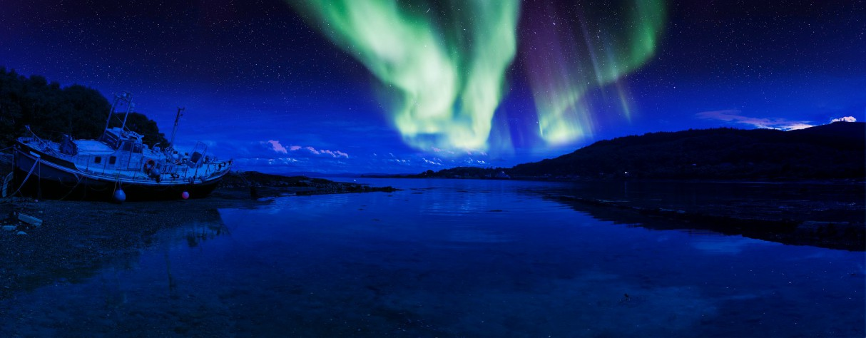 northern-lights-best-places-to-see-scotland