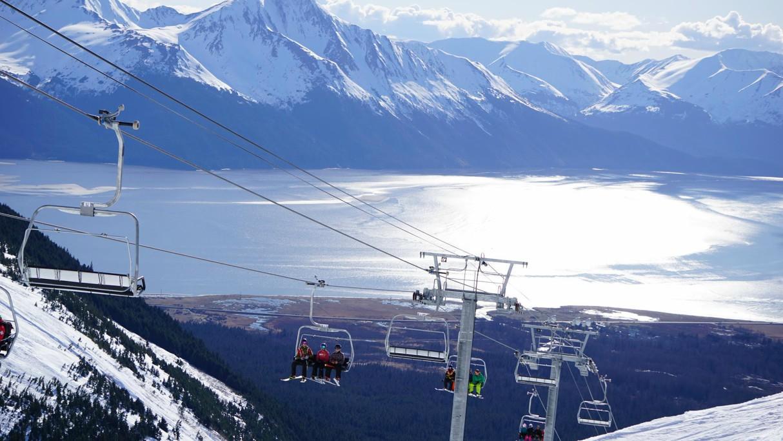 ski-resorts-worlds-best-skiing-alyeska-alaska