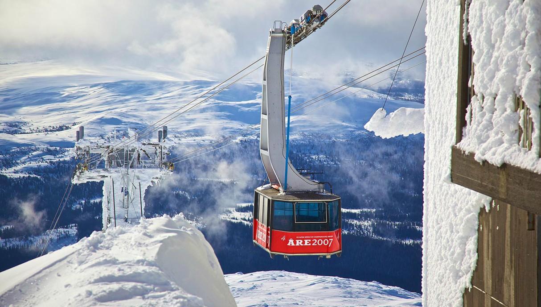 ski-resorts-worlds-best-skiing-are-sweden