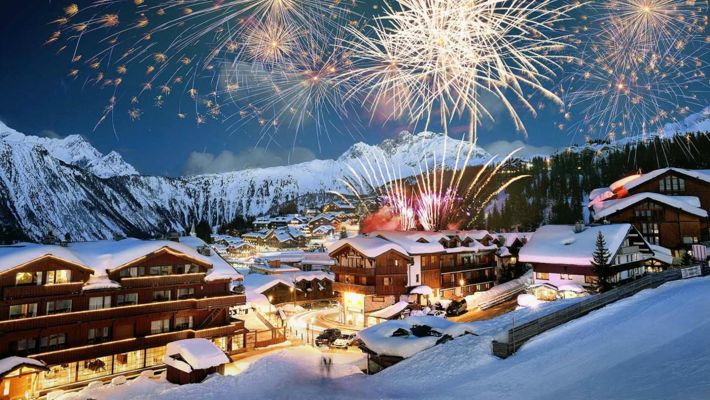ski-resorts-worlds-best-skiing-courchevel-france