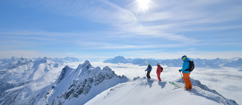 ski-resorts-worlds-best-skiing-st-anton-austria