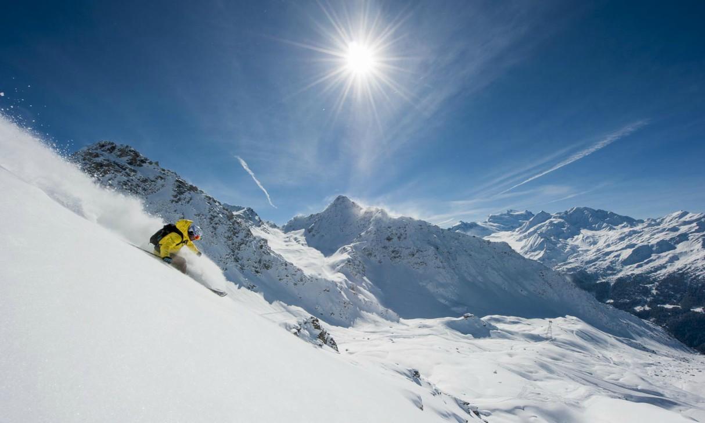 ski-resorts-worlds-best-skiing-verbier-switzerland