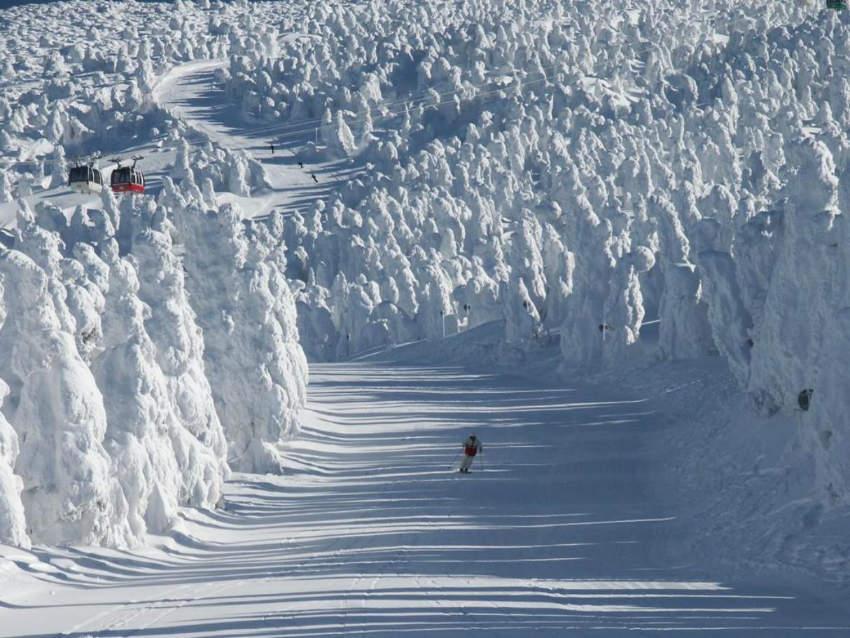 ski-resorts-worlds-best-skiing