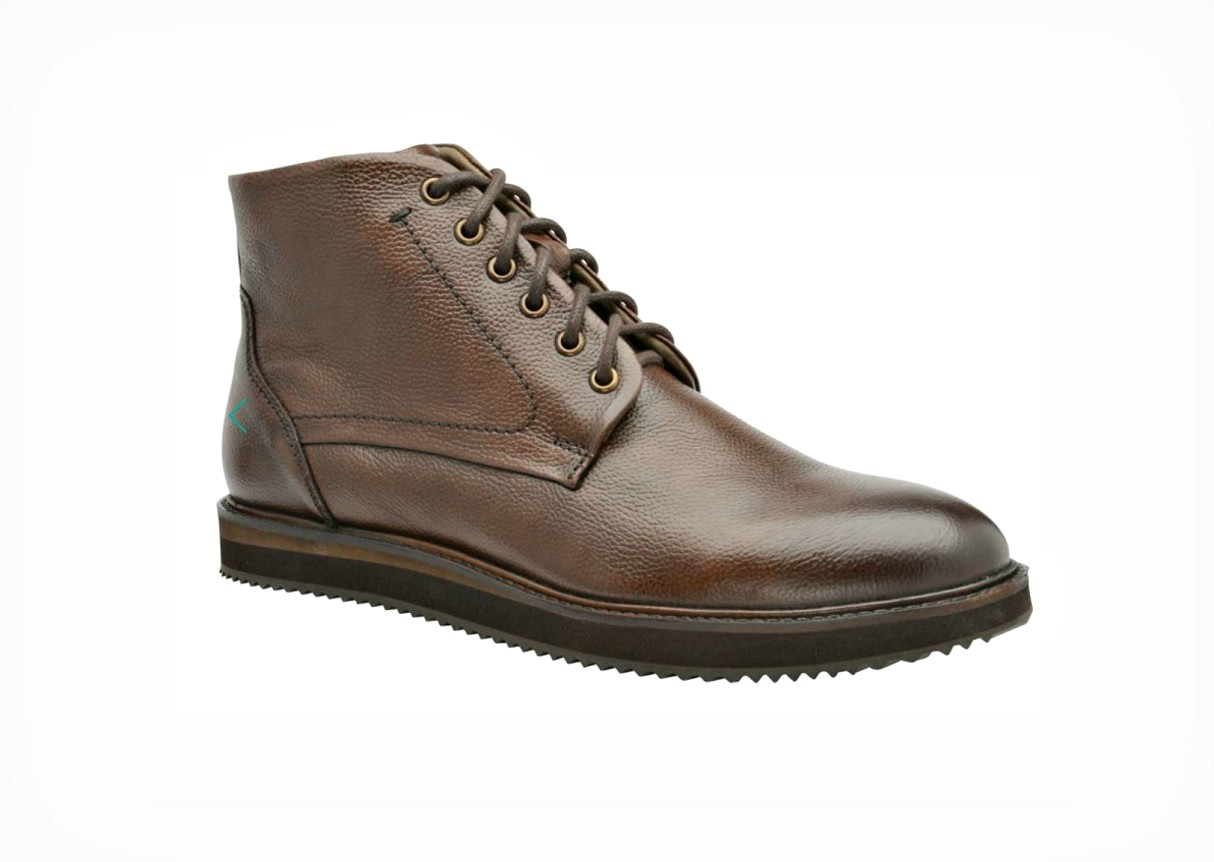 winter-boots-mens-2018-edit-frank-wright-derby