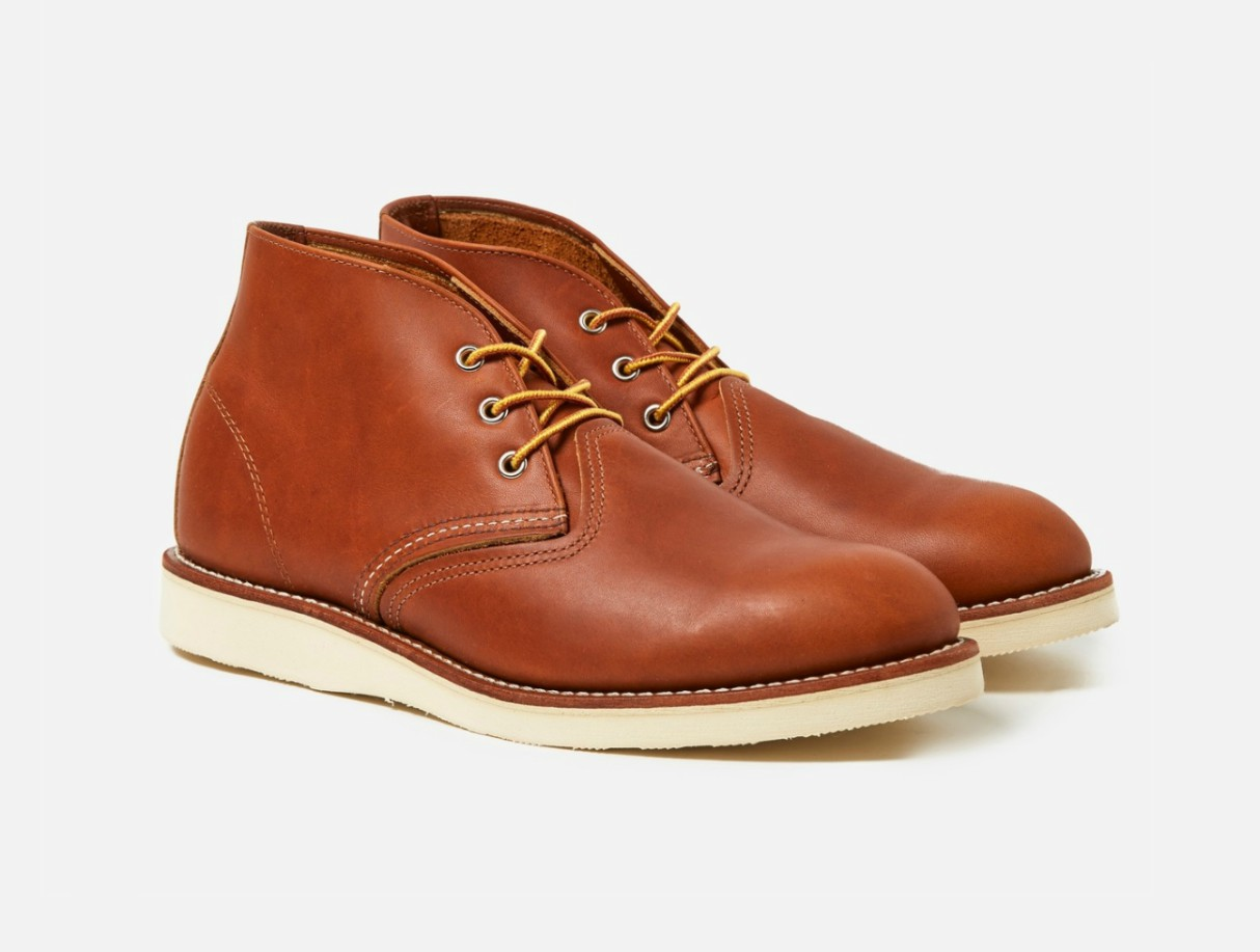 winter-boots-mens-2018-edit-red-wing-chukka