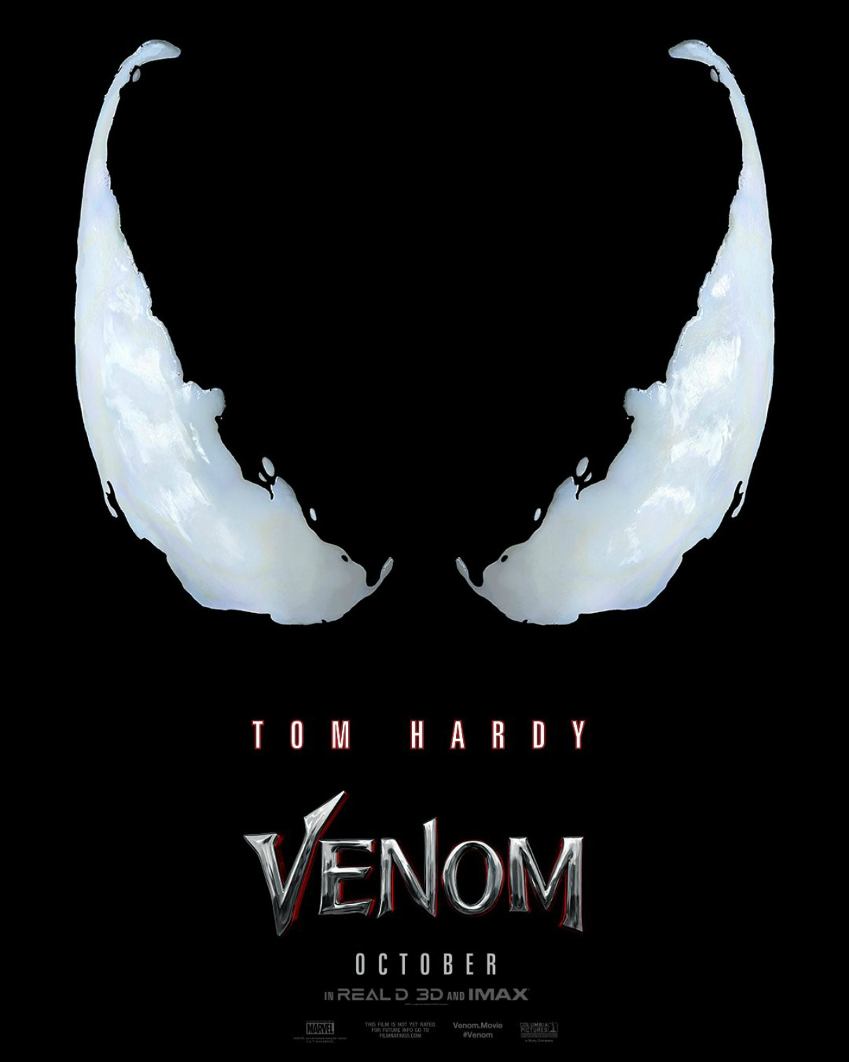 venom-tom-hardy-film-trailer-poster