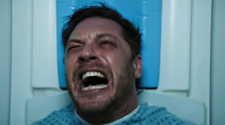 venom-tom-hardy-film-trailer