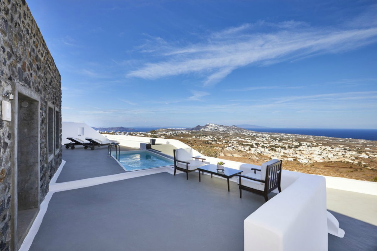 carpe-diem-boutique-resort-santorini-greece-5