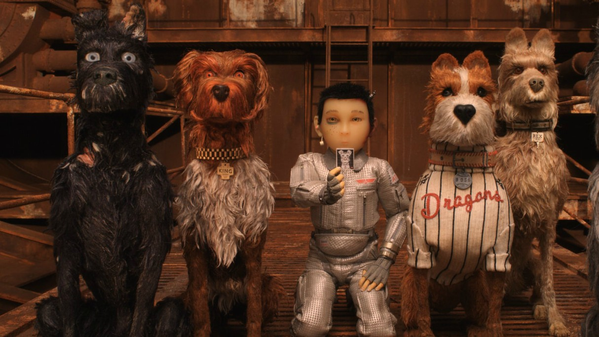isle-of-dogs-film-review-wes-anderson-2