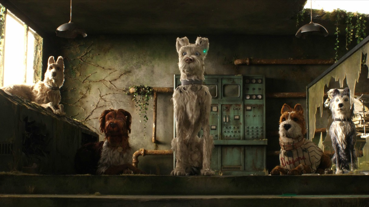 isle-of-dogs-film-review-wes-anderson-3