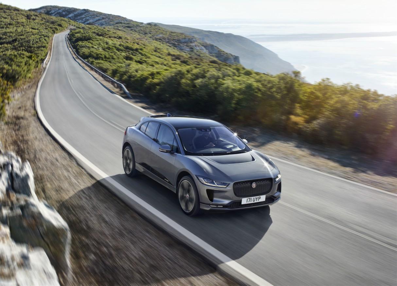 jaguar-i-pace-electric-car-1