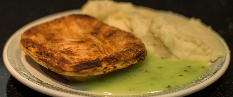 pie-mash-shops-london-arments