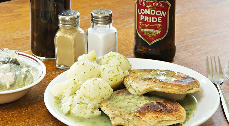 pie-mash-shops-london-goddards-greenwich