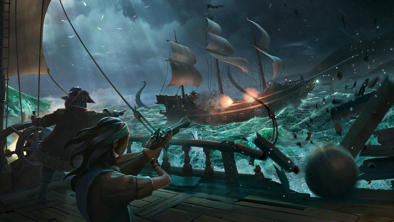 sea-thieves-xbox-golden-banana-quest-3