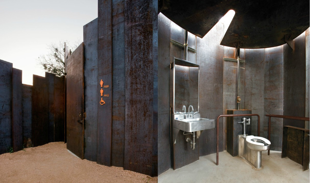worlds-coolest-best-toilets-design-austin