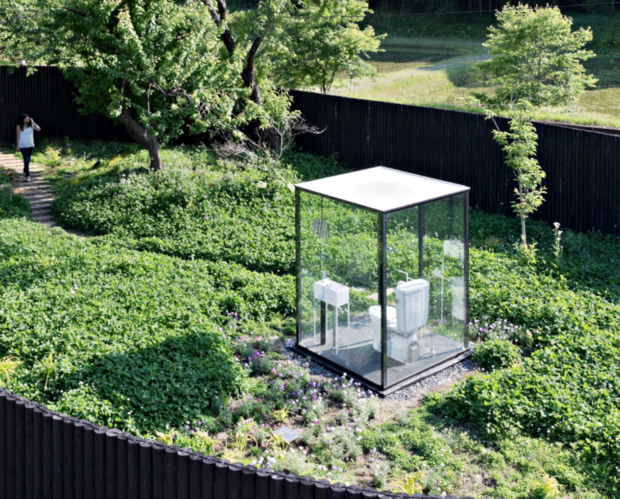 worlds-coolest-best-toilets-design-ichihara