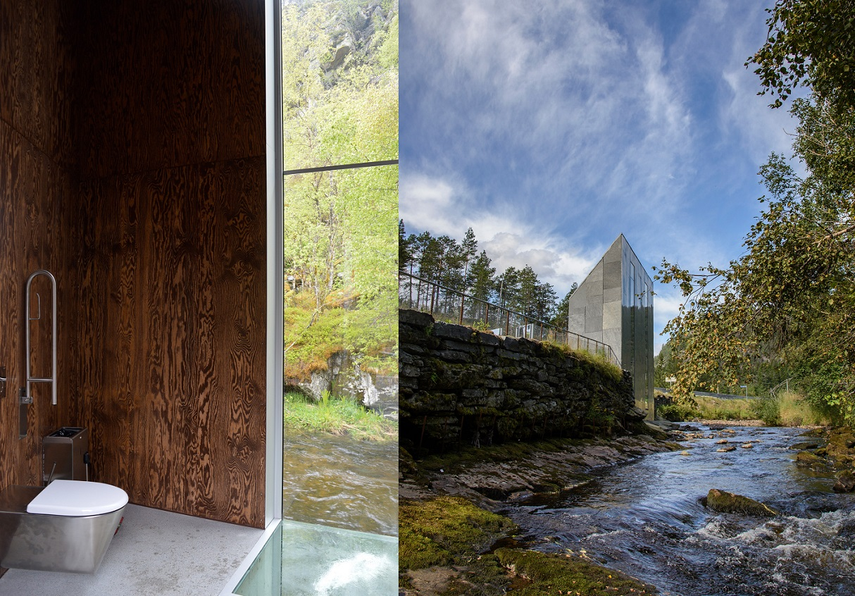 worlds-coolest-best-toilets-design-skjervsfossen