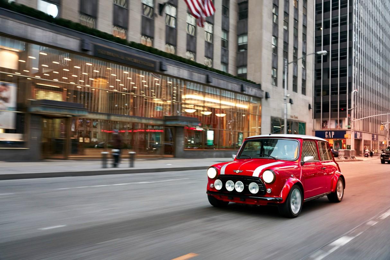 all-electric-classic-mini-3