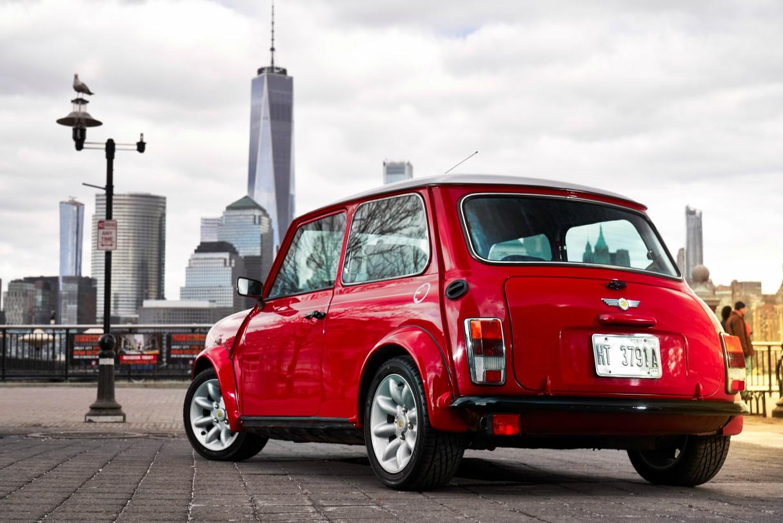 all-electric-classic-mini-4