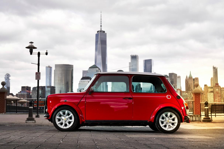 all-electric-classic-mini-5